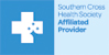 Southern-Cross-AP_Affiliated-Provider_Logo_web