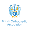 British-Ortho-Assoc