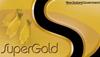 supergold-card-SM
